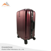 Popular To Carry Durable Travel Bag Luggage