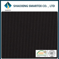 SM-14898 Colorful yarn dyed stripe fabric for office uniform ladys