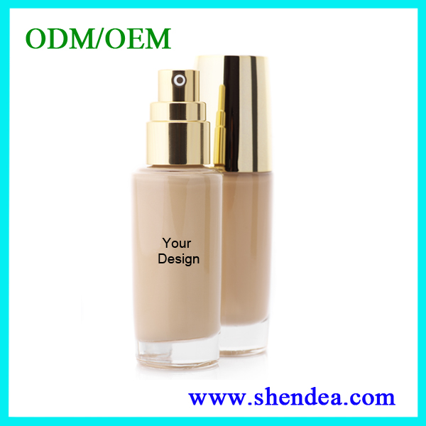 List Manufacturers Of Organic Makeup Private Label Buy