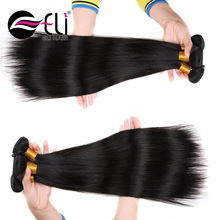 Best-seller real pieces for thinning hair, children fake hair, noble hair extensions dreadlocks