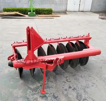 2018 new model disc Plough  weituo brand