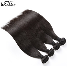 9A Grade Straight Mink Raw Unprocessed Wholesale Hair Extension Vendors Virgin Russian Hair Weft