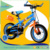 Cheap children Kids bicycle children bicycle