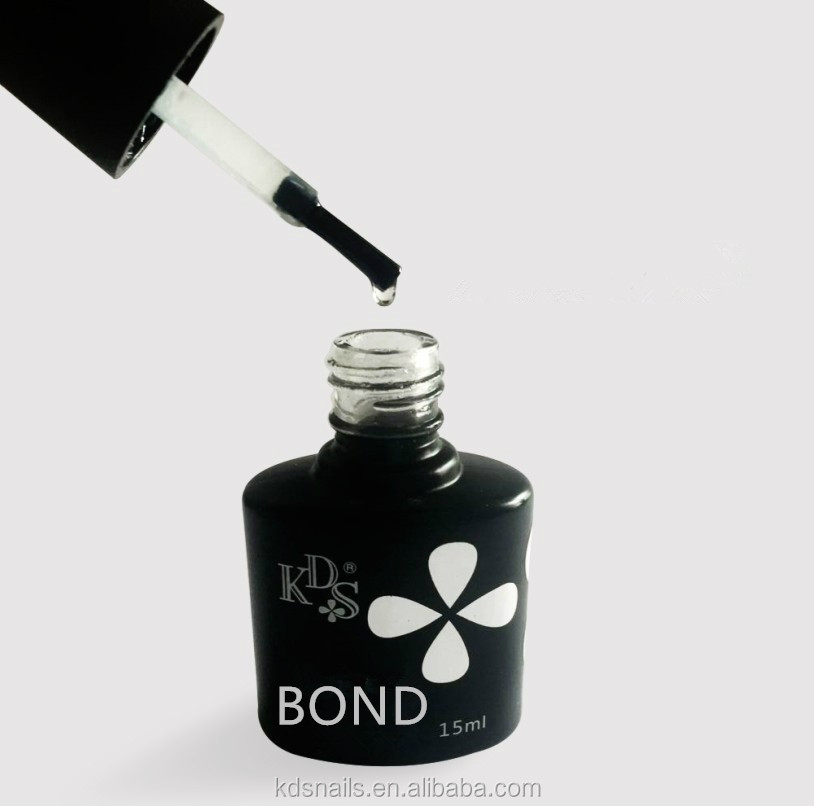 the monomer basecoat topcoat prep and clear liquid all match dip powder