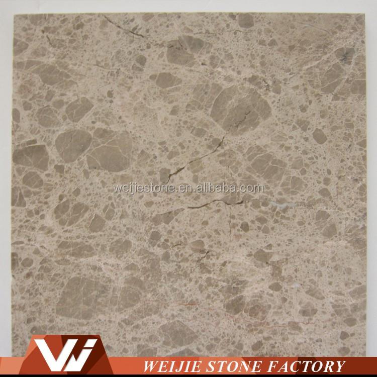 Cheap Price Light Emperador 12x12 Marble Tile Buy Light Emperador