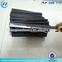 supply railway fishplate,rail parts from china