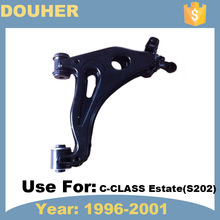 Rubber damper auto control arm for C-CLASS Estate(S202) OE 1703300207