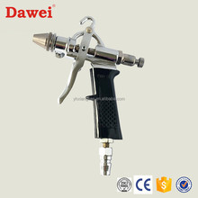 Professional Design Mini Lvlp Famous Gravity Filter Spray Gun