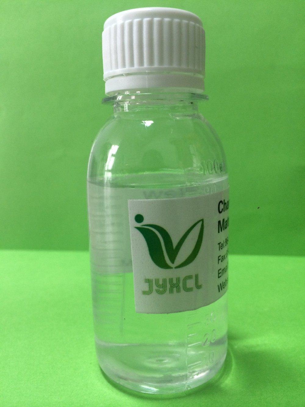 KY-350 silicone flowing and leveling agent for coating&painting equivalent as BYK333