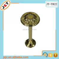 curtain accessories decorative curtain tieback hold