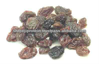 INDIAN INDUSTRIAL RAISIN FOR WINE PRODUCTION