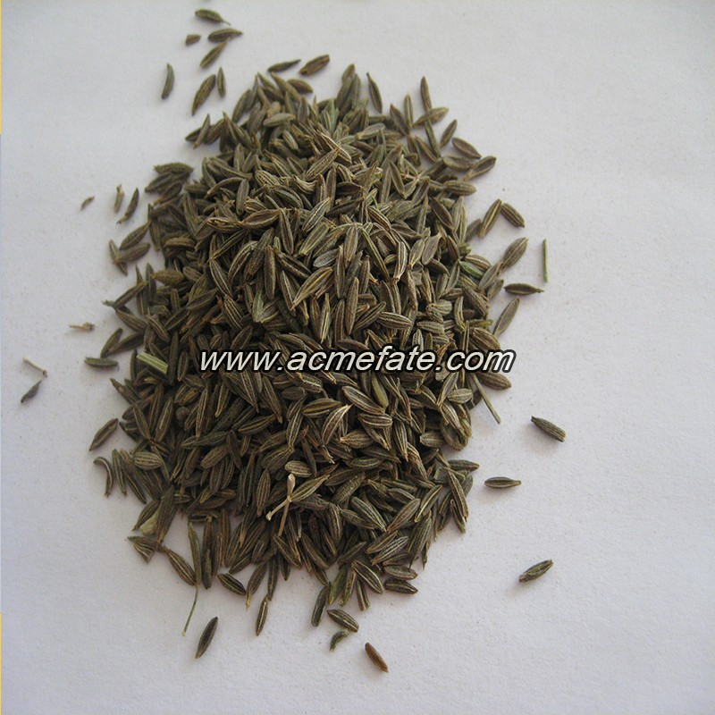 Hot Products Herbs Products Cumin Seeds