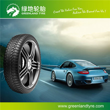 PCR China Top Quality SHITU/Greenland tires,cheap passenger car tires 175/65r14 Pneu