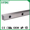 HGR35 High Precision Linear Guide Rail