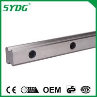 HGR35 high precision linear guide rail