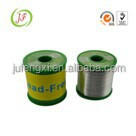 high silver solder wire Sn96.5Ag3.0Cu0.5,welding wire