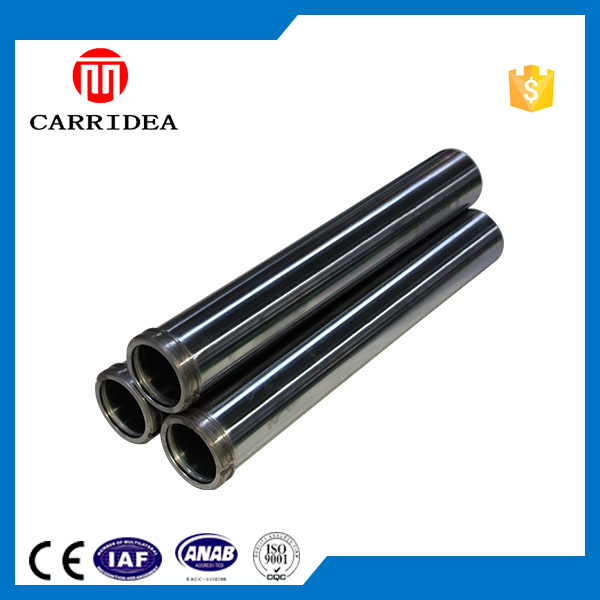 DOM tube cold drawn large diameter Jiangyin precision seamless round steel tube