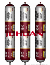 JUHAUN structural silicone sealant for generai glazing uses