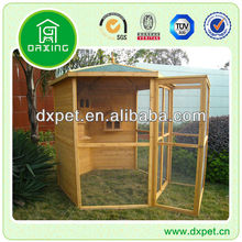 DXBC004 For sale cheap large bird cage