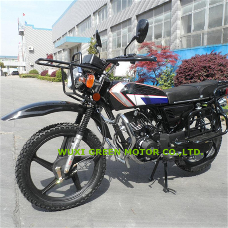 150cc 125cc dirt bike for sale cross motorcycle