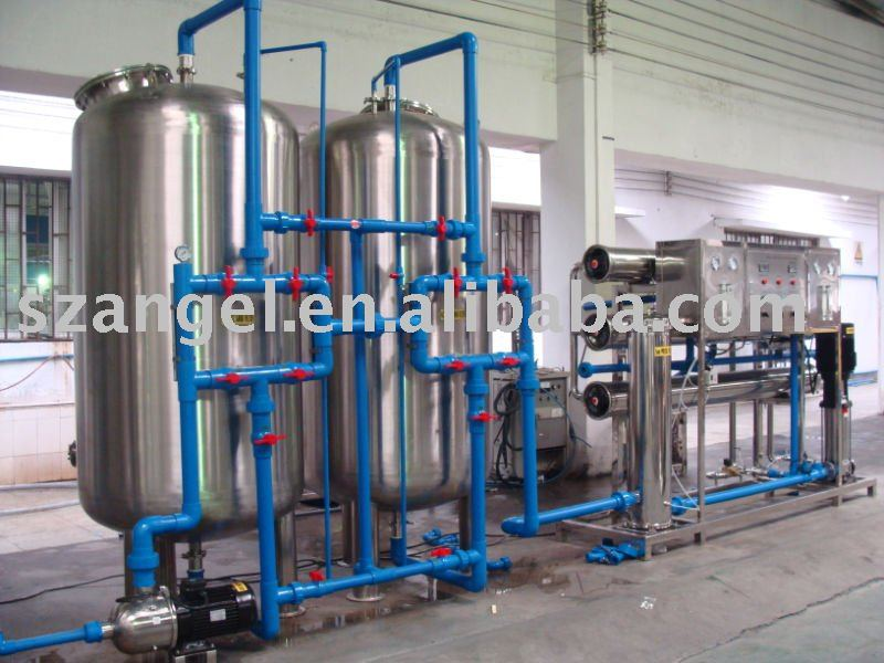 reverse osmosis water filter system ro water equipment buy water water filter osmosis water filtration system - Reverse Osmosis Water Filter