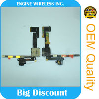 Best quality lcd flex cable for ipad 2 china supplier