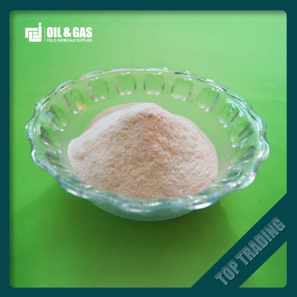 Drilling Grade Zwitterionic Polymers Thinner XY-27 for oil field