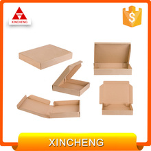 Individual small durable cardboard paper box packaging making machines
