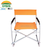 LZ-Z6032 outdoor folding director chair