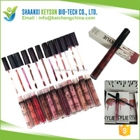 private label cosmetics makeup cosmetics make your own brand lip gloss kylie xoxo lip gloss