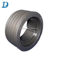 High Quality Pulleys V Belt Pulleys