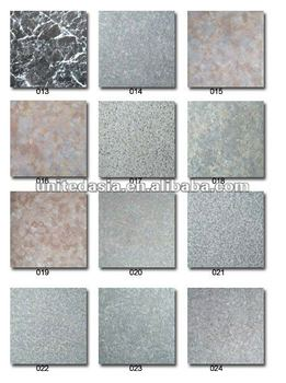 waterproof plastic flooring