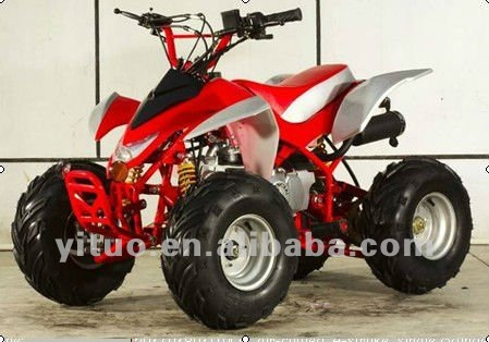 50cc new model kids ATV