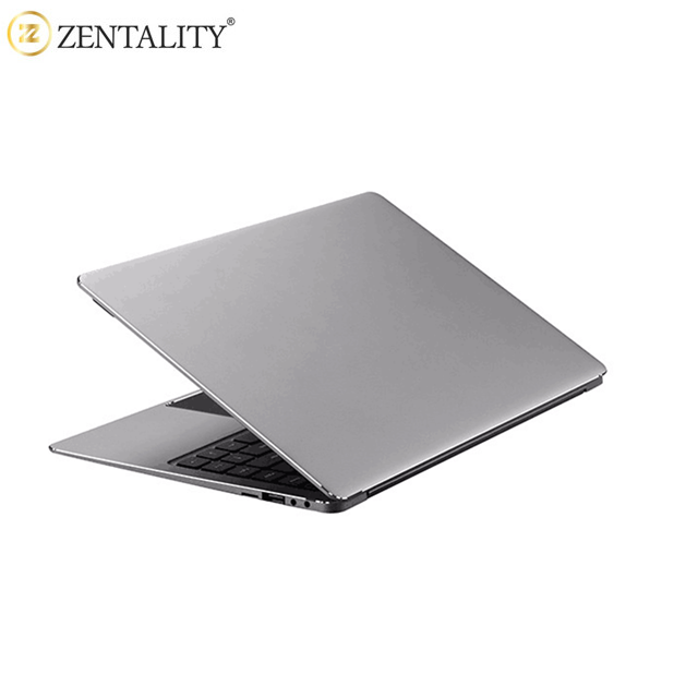 Hot selling promotional 14 inch big IPS screen 1366*768 resolution 2GB memory laptop computer notebook