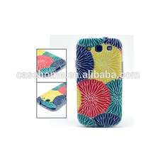 Ultra Slim Soft Back Painted silicone for samsung galaxy s3 case , silicone case for galaxy s4 mini , for samsung galaxy s2 case