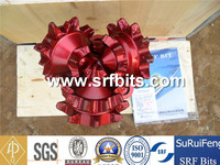 10 1/2 Deep Water Well Drill Bit with high quality and best price