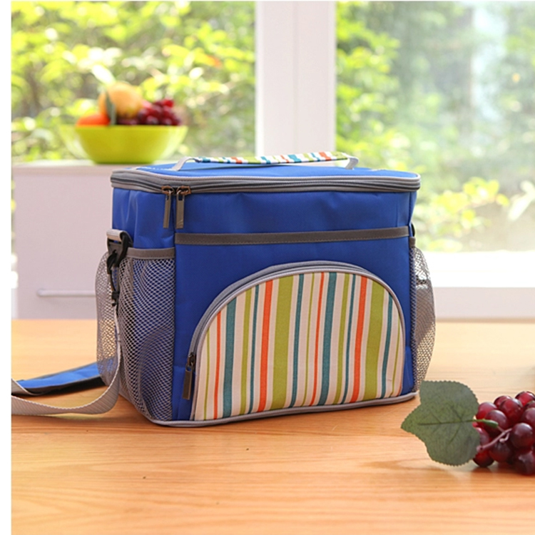 Hot Selling Insulated Bags Custom Blank Thermostat Bags Cooler Bags
