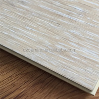 High quality wood texture WPC Vinyl Flooring