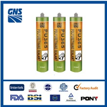 Professional good oil resistance netural rtv neutral silicone sealant for wholesales