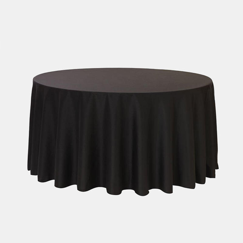 round dining table cover cloth tablecloths for sale round tablecloths table cloth