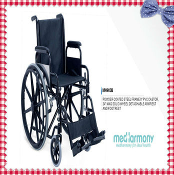 Electric Wheelchair Prices Buy Electric Power Wheelchair
