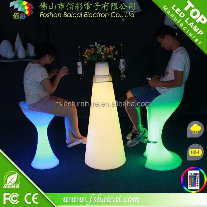 led strobe light bar barato al por mayor de muebles usados baratos taburetes de la barra with baeras