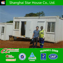 container office houses(modularization/movable)