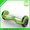 8 inch remote control bluetooth two wheels self balancing electric scooter hands free scooter