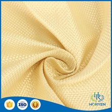 factory hot sales kevlar/carbon fabric Sold On Alibaba
