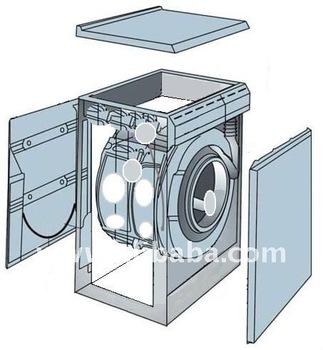 compressed air engine working pdf