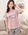 Factory Price Young Girls Sleepwear Women Sexy Mature Babydoll Wholesale