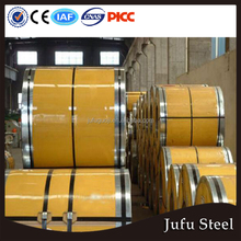 galvanized steel price, ppgl/ppgi/gi/gl cold rolled steel coil