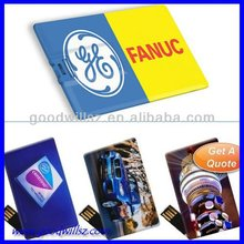 usb business card/usb lan card driver /usb fax modem sim card