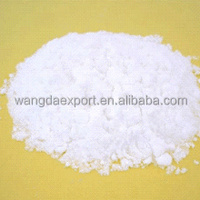 Sublimation Polyurethane Coating Chemicals Auxiliary Agent